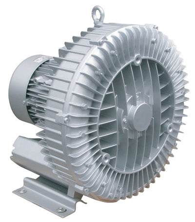 AIRTECH BLOWERS