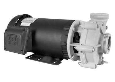 Advance Pumps and Accessories