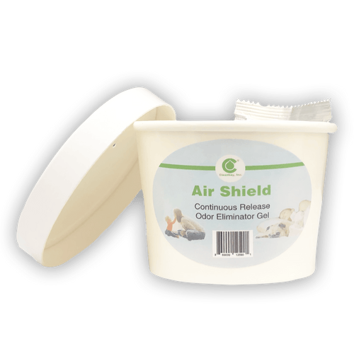 Air Shield (Gel)