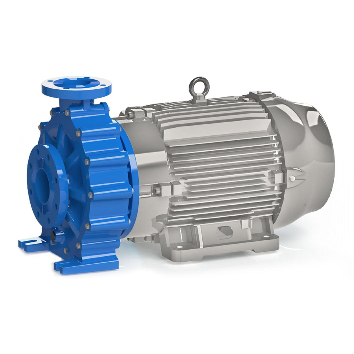 GENESYS PUMPS & ACCESSORIES