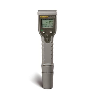 Ecosense pH/EC1030A Instrument, Electrodes & Accessories