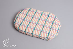 Kokro Mattress and Cover