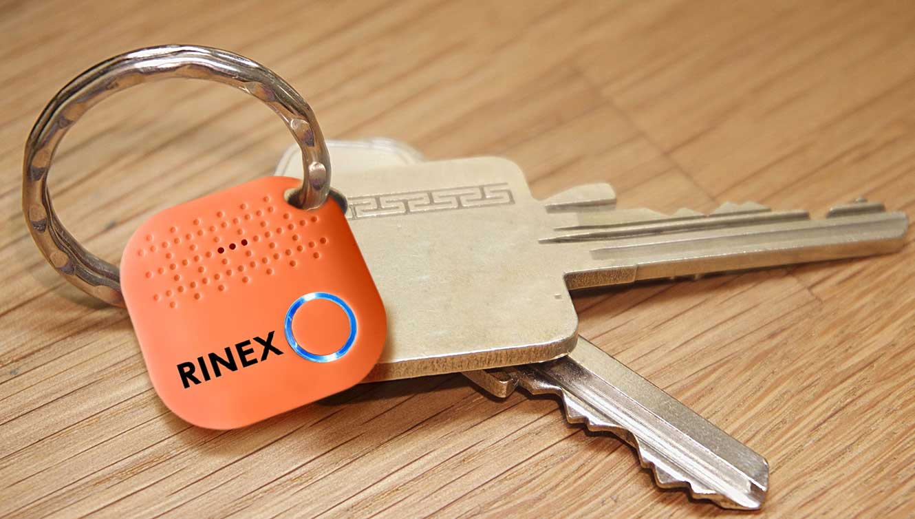 rinex key finder
