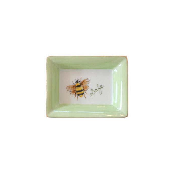 Bee Safe Tray