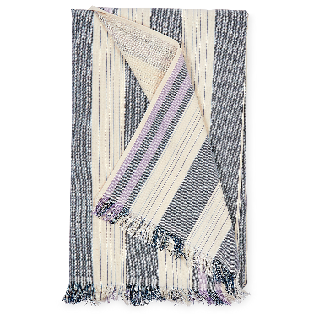 Bondi Beach Towel - Riviera