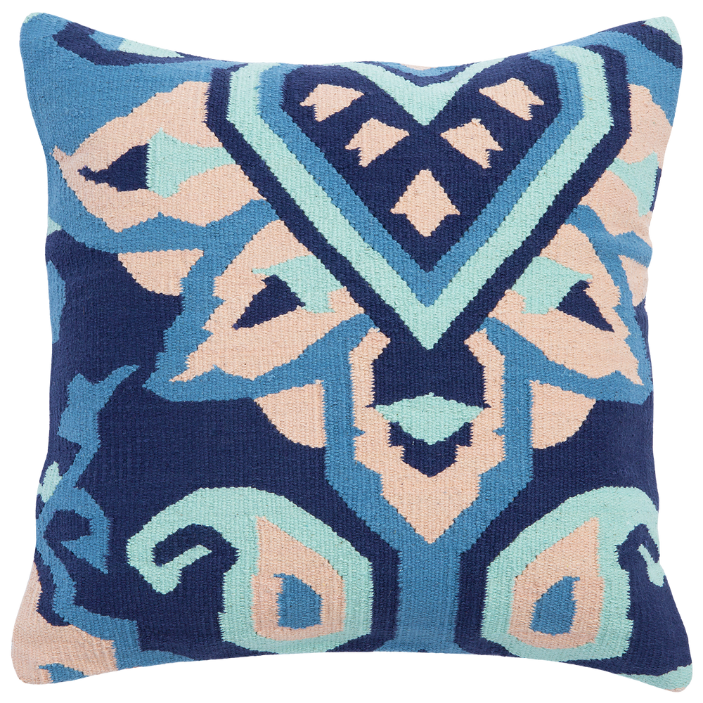 Niyata Decorative Pillow