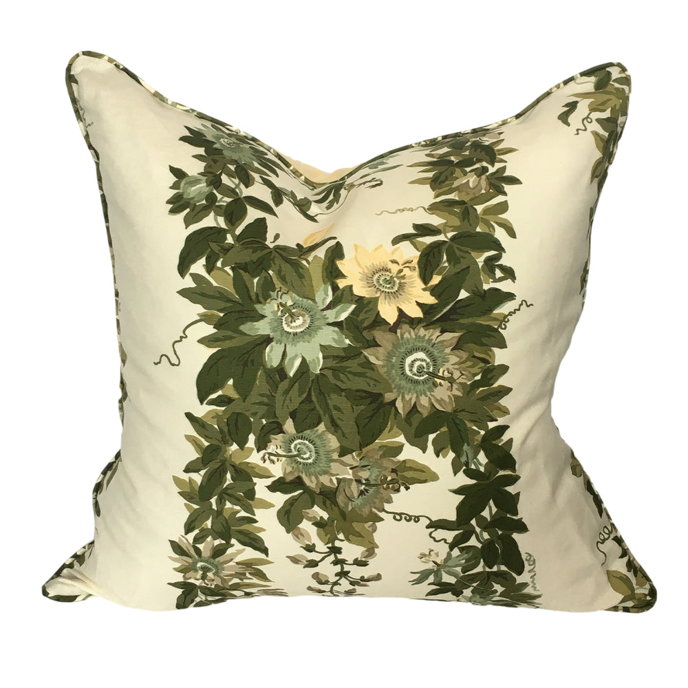 Malmaison Pillow