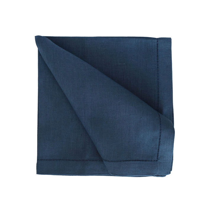 Festival Dinner Napkins - Navy