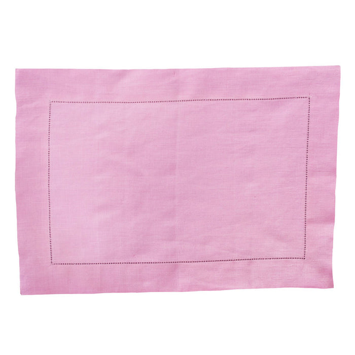 Festival Placemats Cotton Candy