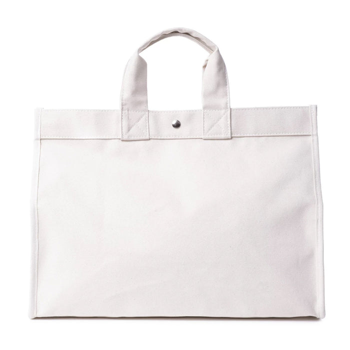 Classic Field Bag - Neutral