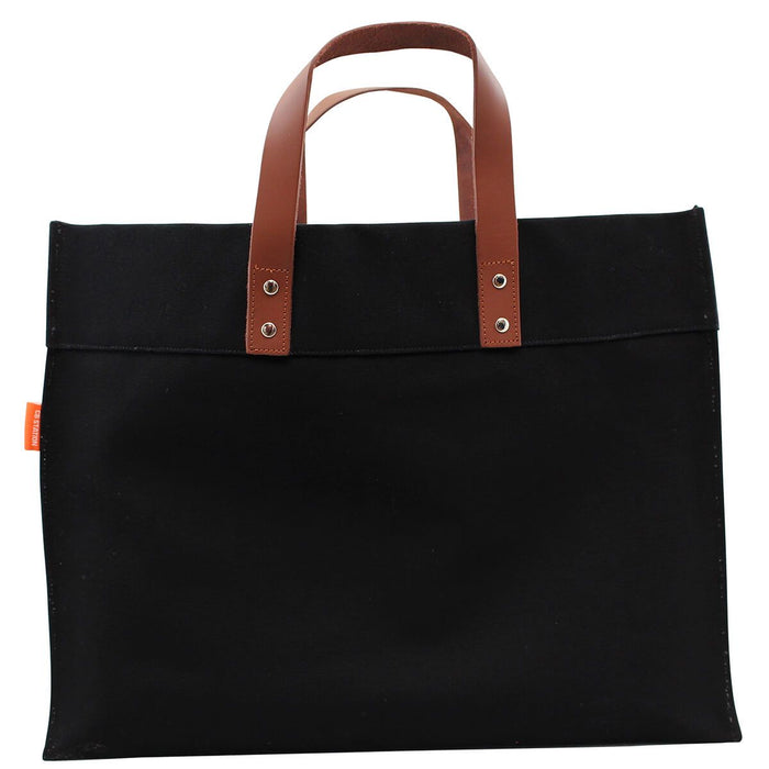 Advantage Tote - Black