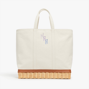 The Gardner Tote