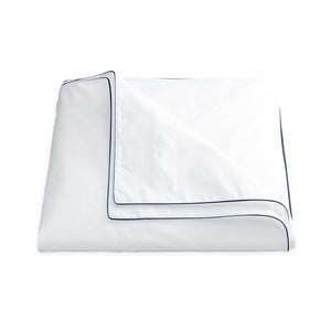 Bryant Full / Queen Duvet Cover