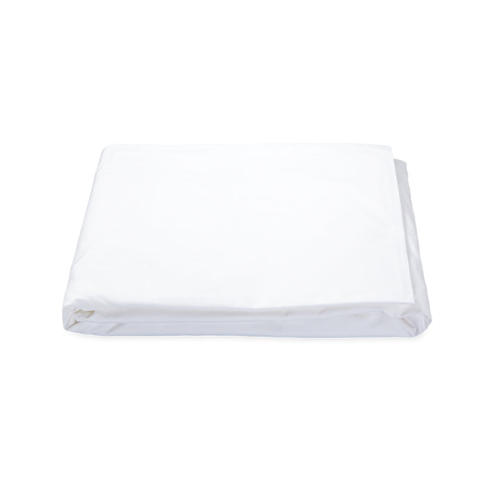 Bryant Fitted Sheet
