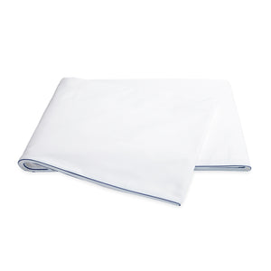 Bryant Full / Queen Flat Sheet