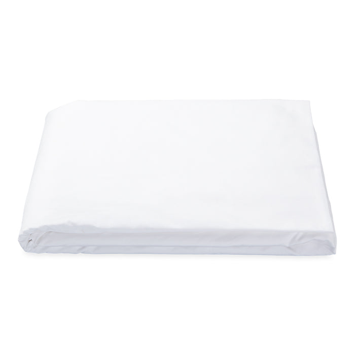 Butterfield Fitted Sheet