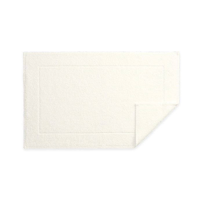 Guesthouse Tub Mat - Cream