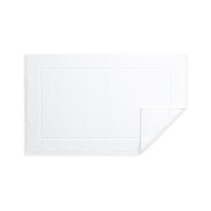 Guesthouse Tub Mat - White