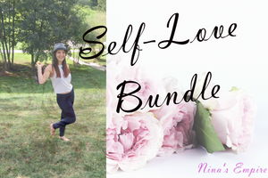 Self-Love Bundle
