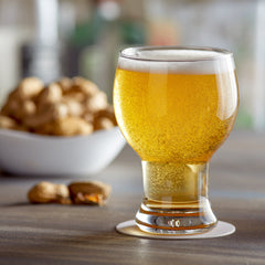 Acopa Beer Glasses (4) - <span class='Widget_Products-get_products-price'>$20.00</span>