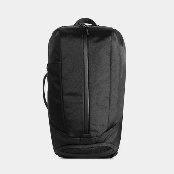 Aer Duffel Pack 2 Black