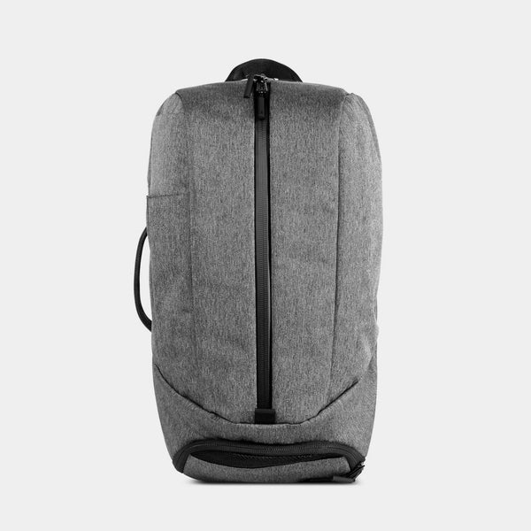Aer Duffel Pack 2 Grey