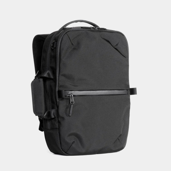 AER Flight Pack 2 Black