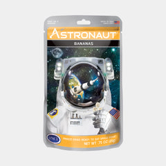 Astronaut Bananas - <span class='Widget_Products-get_products-price'>$10.00</span>