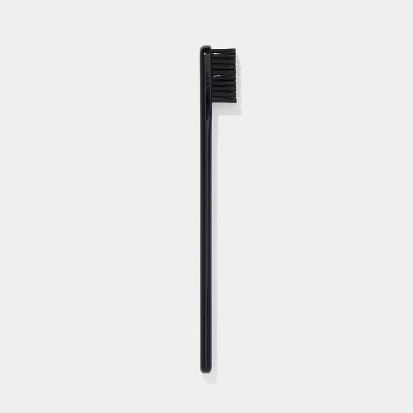 C.O. Bigelow Trading Marvis Black Toothbrush (3 pack)