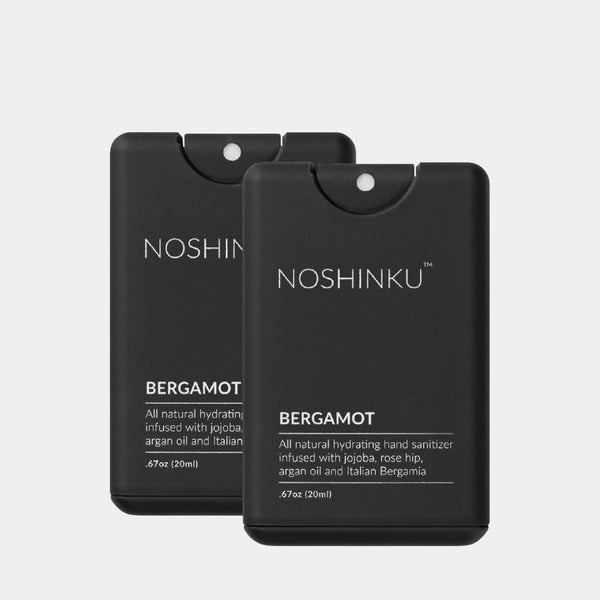 Noshinku Noshinku Pocket Sanitizer