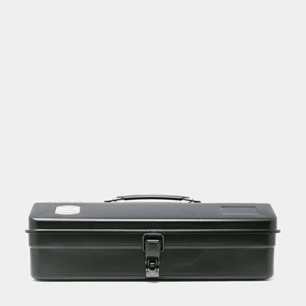 TOYO Camber Top Japanese Tool Box