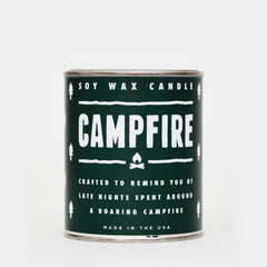 Campfire Candle - <span class='Widget_Products-get_products-price'>$20.64</span>
