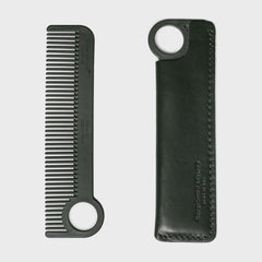 Carbon Fiber Comb - <span class='Widget_Products-get_products-price'>$14.00</span>