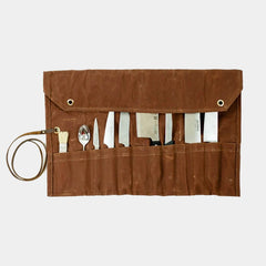 Chef Knife Roll - <span class='Widget_Products-get_products-price'>$90.00</span>