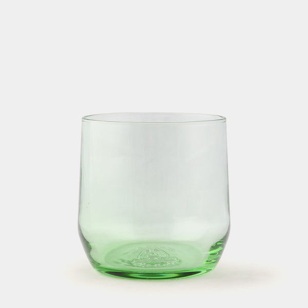Tanner Goods Cocktail Glass