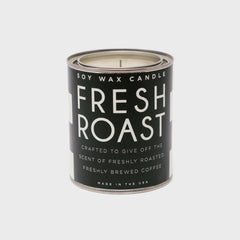 Fresh Roast Candle - <span class='Widget_Products-get_products-price'>$12.00</span>