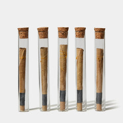 Herbal Goods Pre-Roll Cones - <span class='Widget_Products-get_products-price'>$18.99</span>