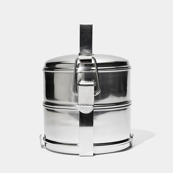 Civil Alchemy Two Tier Lunch Box