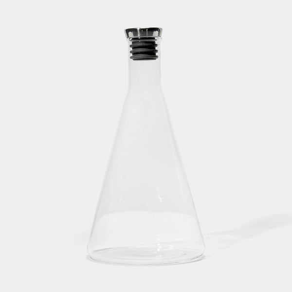 Lab Decanter