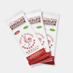 Sriracha Chocolate Bar (3 Pack) - <span class='Widget_Products-get_products-price'>$15.00</span>