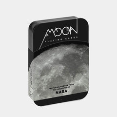 Moon Playing Cards - <span class='Widget_Products-get_products-price'>$14.00</span>