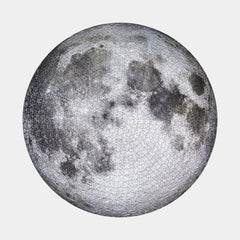 Moon Puzzle - <span class='Widget_Products-get_products-price'>$22.95</span>