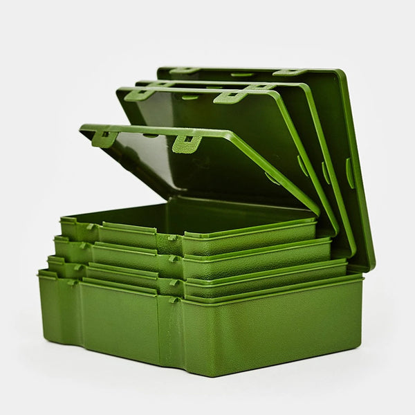 Penco Nesting Supply Boxes