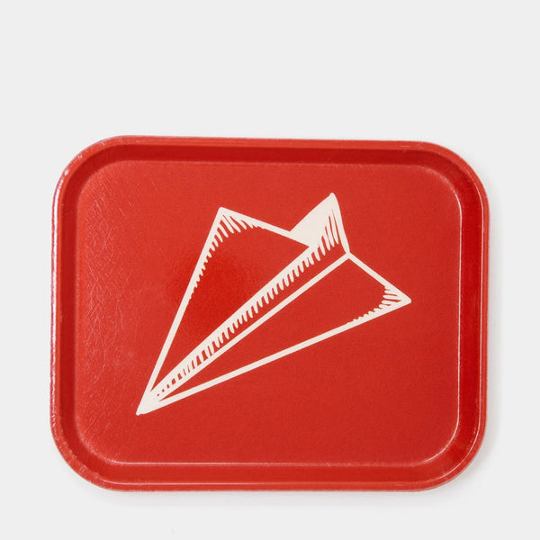 Par Avion Catchall Tray