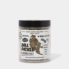 Pickle Salt - <span class='Widget_Products-get_products-price'>$15.00</span>