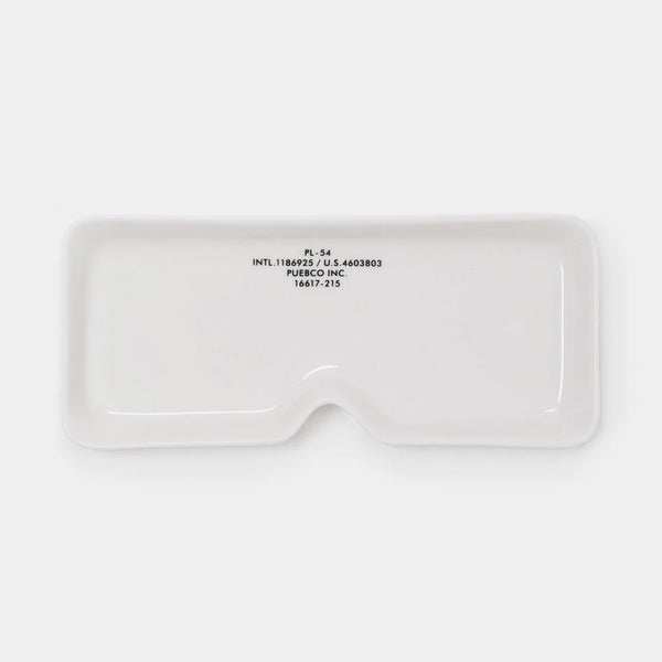 Puebco Glasses Tray