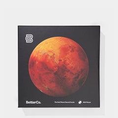 Mars Puzzle - <span class='Widget_Products-get_products-price'>$25.80</span>