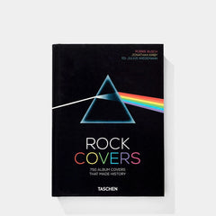 Rock Covers - <span class='Widget_Products-get_products-price'>$25.00</span>