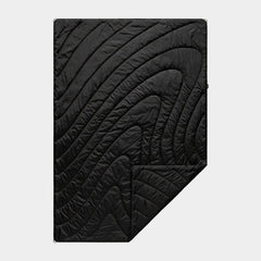 The Original Puffy Blanket Black - <span class='Widget_Products-get_products-price'>$99.00</span>