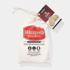 Soberdough - <span class='Widget_Products-get_products-price'>$10.00</span>